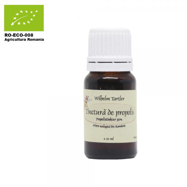 Tinctură de propolis 10ml